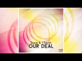 Durai &amp 1Touch - Our Deal