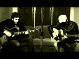 Jamiroquai - Virtual Insanity - The Torres Project - Acoustic cover