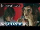 Carice van Houten Siren or the Sea Live on Thronecast