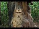 Салль и Чудинов Гнев Ангелов, демонов и славянских богов