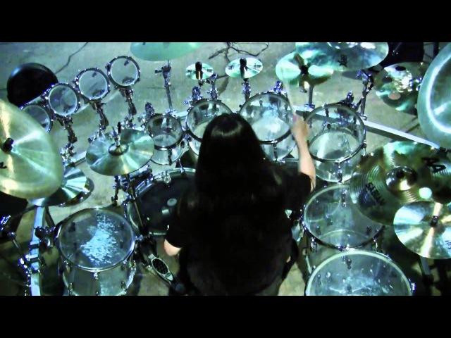 DESECRAVITY - Bloody Terpsichorean Art (Official Music Video)