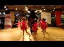 07.01.2015 Русский танец (малинки)