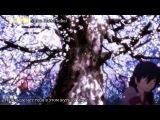 Истории, сезон второй Дьявол Суруга - Hanamonogatari Suruga Devil (OP BD субтитры)