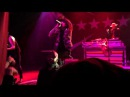 Yelawolf Daddy's Lambo live at TLA in Philly 12-13-14