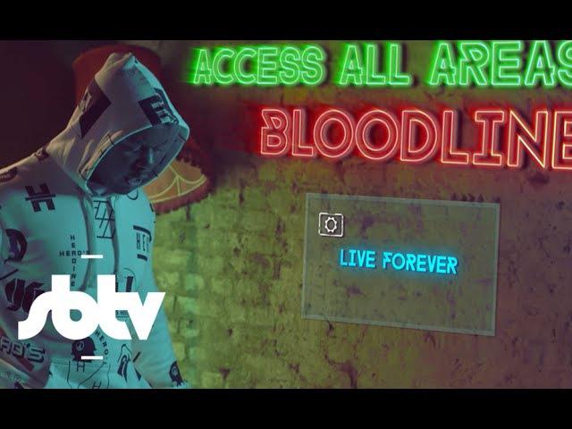 Bossman Birdie ft Meridian Dan Skepta | Wristbands [Music Video]: SBTV