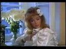 Алла Пугачева - Золотая Карусель (Белые Цветы)