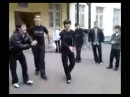 Armenian footwork.mp4