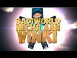 BadiWorld - Песня для Vinki
