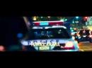 Limitless 2011 Dub Theatrical Cut US Transfer BDRip XviD AC3
