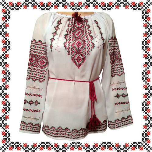 Http vyshyvka ua ecwid com sharer ownerid 1405202