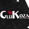 """Ресторан """"Gluкoza""""/ """"Глюкоза"""""""