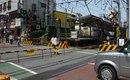 #385 :Японская порядочность