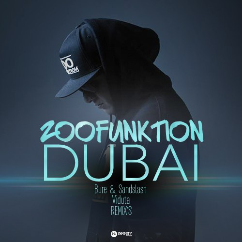 ZooFunktion - Dubai (Viduta Remix)