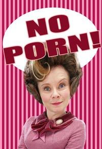 Смотреть порнофильм извращенные фантазии 40 летней женщины