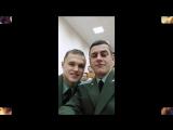ВУНЦ ВВС ВВА