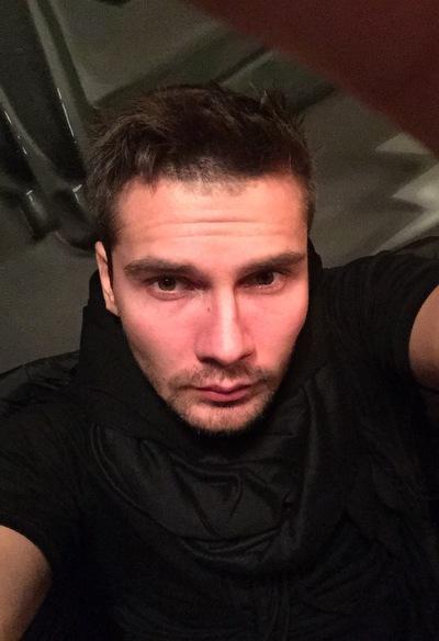 Alec Danilovsky