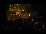 Dio - Holy Diver (Live 2005) video.mail.ru