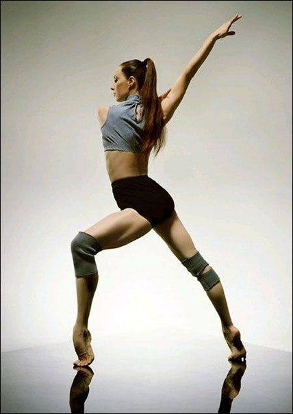 одежда для танцев и фитнеса интернет магазин