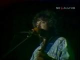 Машина Времени - Музыка под снегом (1988)
