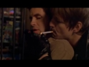 Queer as Folk - 3x02 - Брайан и Майкл