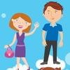Жили-были | Развитие и воспитание детей