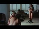 Голая Орнелла Мути ( Ornella Muti) секс, порно, минет, попа, сиськи, киска, член, оргазм