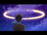 Comet Lucifer / Комета Люцифер - 8 серия | Mikrobelka, Reni, Sedrix & Kiki (MVO) [AniLibria.Tv]
