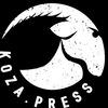 KozaPress