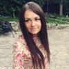 Lyuba Kholodova