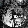 Angry Blacker/Meme