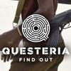Questeria — квесты в Казахстане  (Астана)