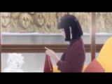 Фильм 10 - Наруто: THE LAST / Naruto: THE LAST