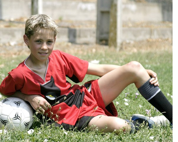 Small boys gay dylan chambers is 8