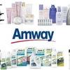 Amway бизнес, деньги и здоровье! Туапсе.