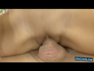Love_to_get_fucked_and_jizzed abelinda
