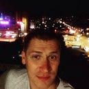 Влад Мезенцев фото #50