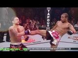 Расширенное превью к турниру UFC 194: Альдо против Макгрегора на РУССКОМ!