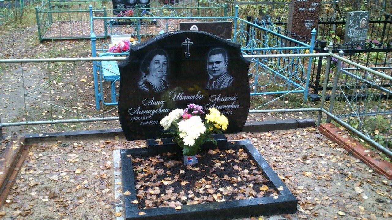 Памятники на могилу цены в спб камень надгробный памятник хоквуду паоло уччелло