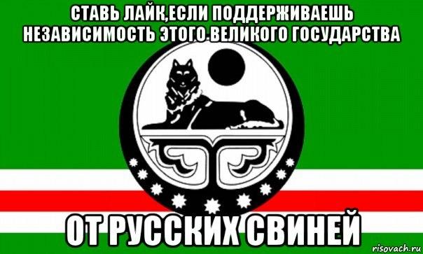 """Климкин считает нынешнюю ситуацию на Донбассе """"гибридным перемирием"""" - Цензор.НЕТ 7171"""