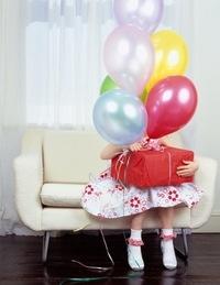 с днем рождения клёвые картинки