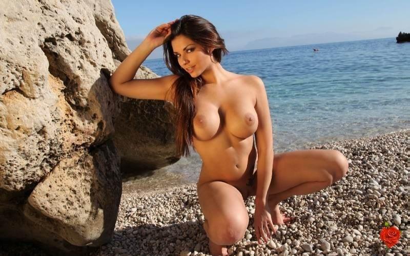 питерский аристократ красивые девушки россии голые него