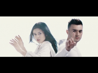 Farhod va Shirin - Savol-javob (Official music video)