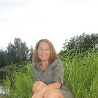 Людмила Казаченко