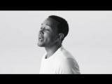 John Legend - Made to Love.480