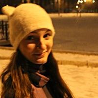Лина Соболева