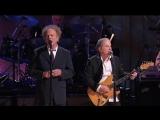 Paul Simon and Art Garfunkel - Bridge Over Troubled Water (6_6) HD 00_00_05-00_05_09
