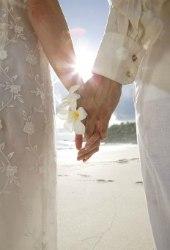 Свадьба в жизни любого человека