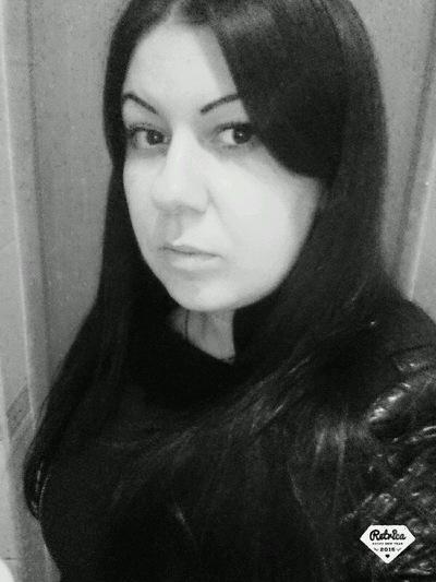 Нина Андгуладзе