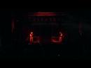 Studio Killers - Live at Ilosaarirock 2014