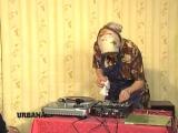 URBANA, Выпуск 3 L'One x Кажэ Обойма x Maestro A-Sid (2009) Рифмы и Панчи
